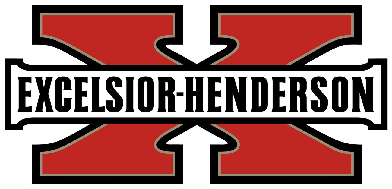 Excelsior Henderson